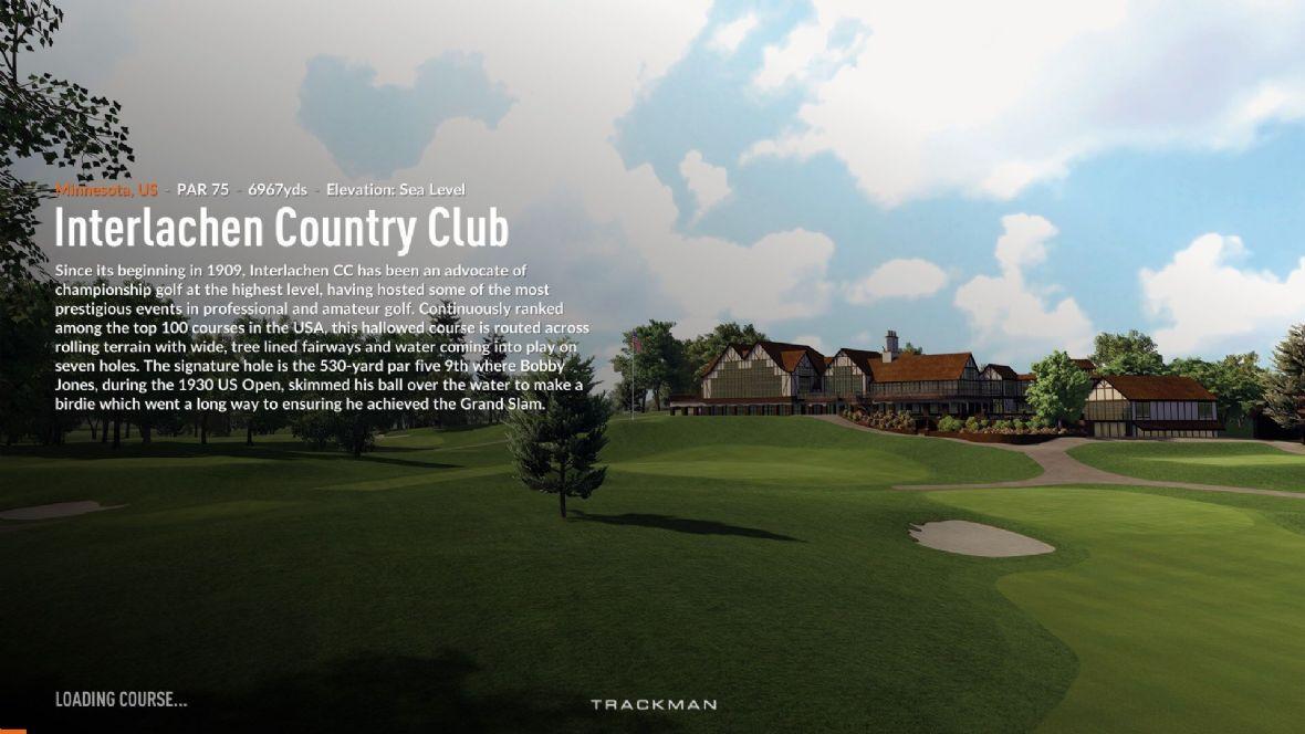Arendal & Omegn Golfklubb